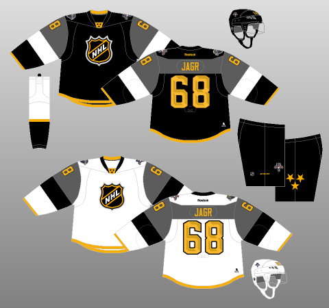 "Someone in ""Smashville"" was clearly  smashed  while making these jerseys.  ""Excuse me I have to go and vomit."" – Hermione Granger 22fc49710"