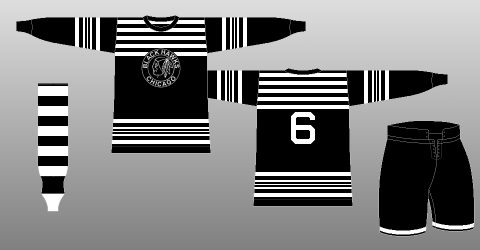 c068cac33a8 And I confess I have no idea as to the production and design restrictions  for hockey jerseys ...