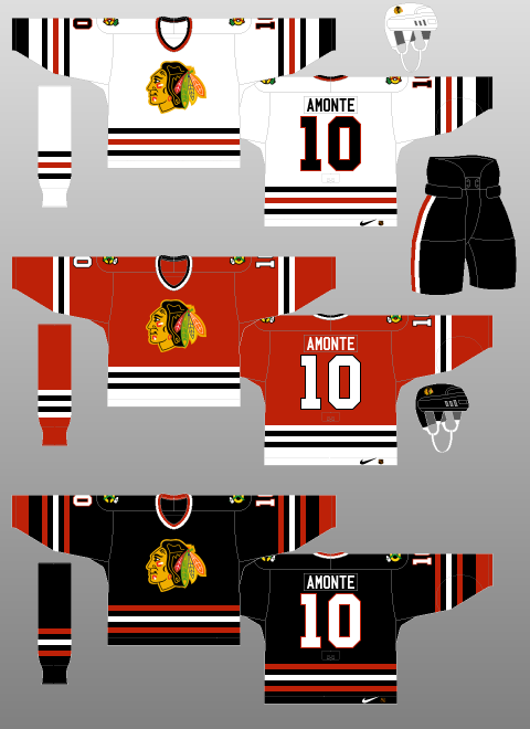 84b776033 0612  If Nike Did the Blackhawks - Concepts - icethetics.info