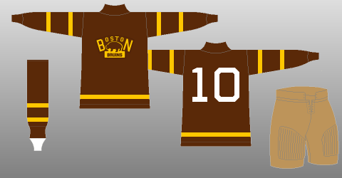 ... the Winter Classic jerseys would be modelled after either their 1924-25  ... 92a509dca