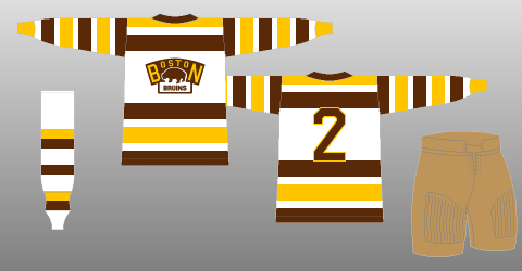 sale retailer bcc79 04639 HbD Breakdown: Bruins' Winter Classic Jerseys | Hockey By Design