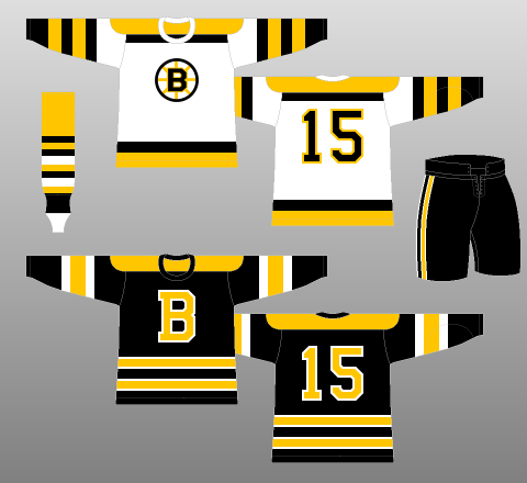 Bruins15.png
