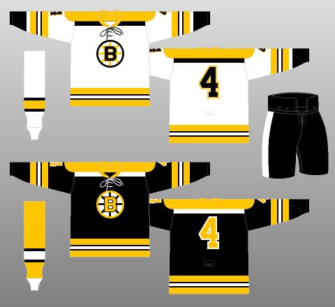 Bruins25.png