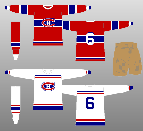 Canadiens10.png