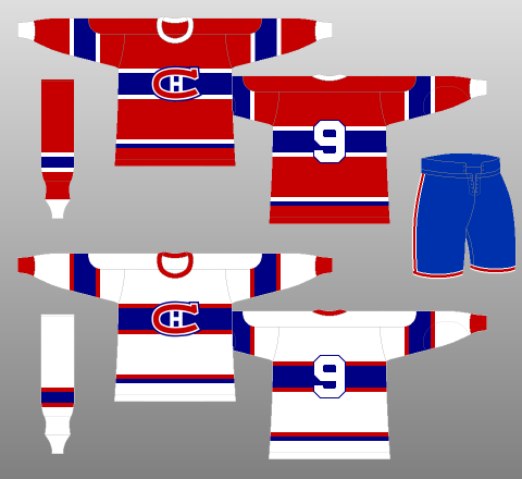 Canadiens19.png