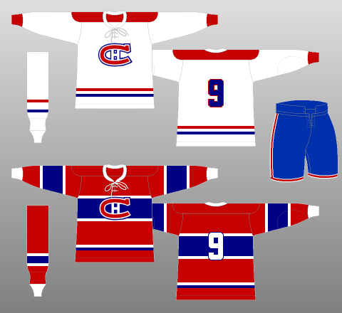 Canadiens23.png