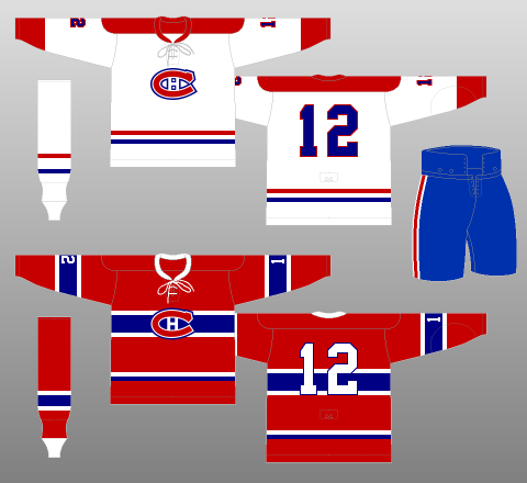 2013 2014 nhl uniform logo changes page 8 sports logos chris