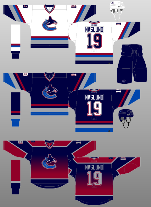 bf0d246d200 Vancouver Canucks 2001-03 - The (unofficial) NHL Uniform Database
