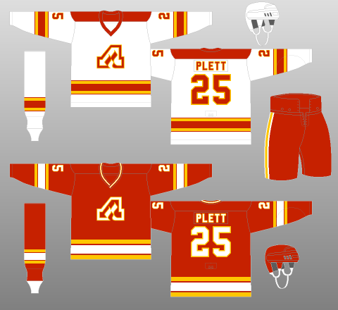 Flames5.png