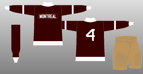 Maroons1.png