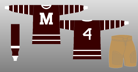 Maroons2.png