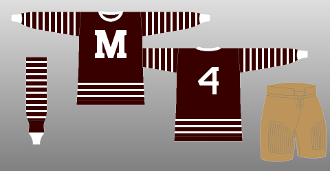 Maroons3.png
