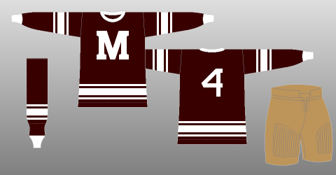 Maroons4.png