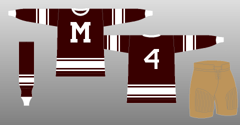 Maroons5.png