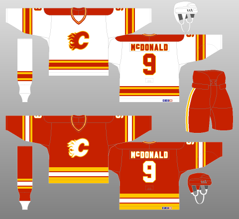 Flames03.png