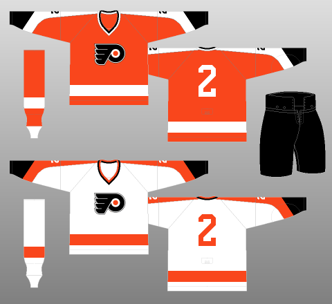 Flyers01.png