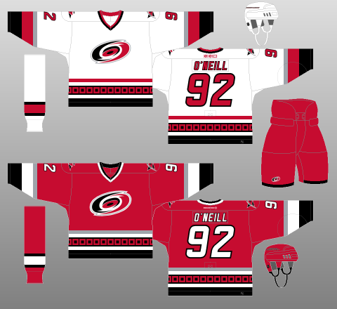 Hurricanes03.png