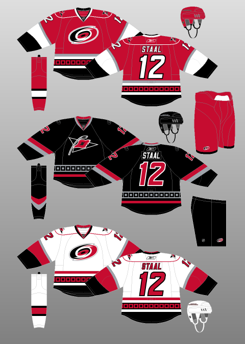 Hurricanes07.png