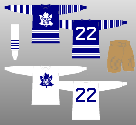 MapleLeafs01.png