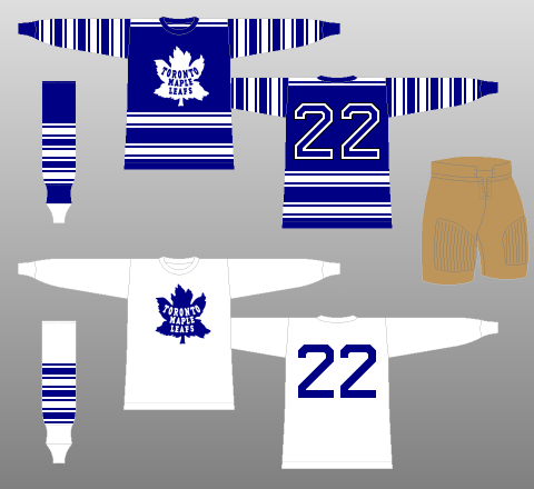 MapleLeafs04.png