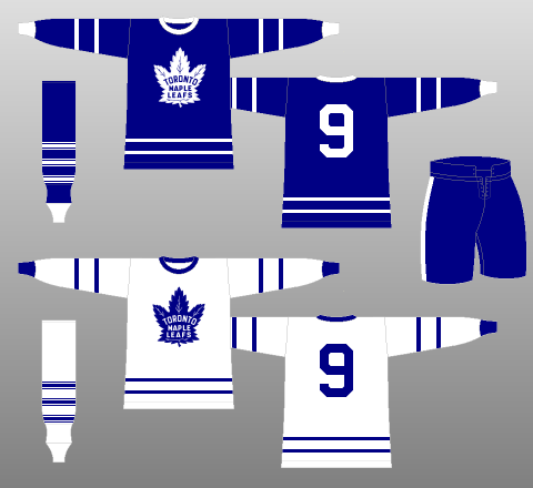 MapleLeafs11.png