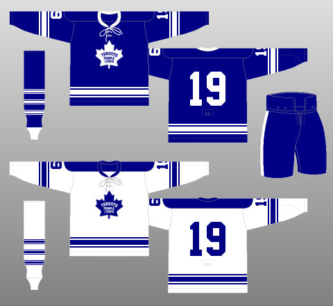 MapleLeafs19.png