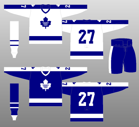 MapleLeafs24.png