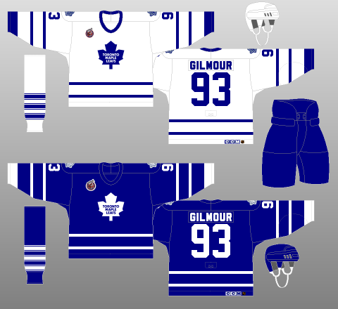 MapleLeafs35.png