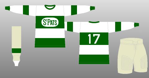 StPats4.png