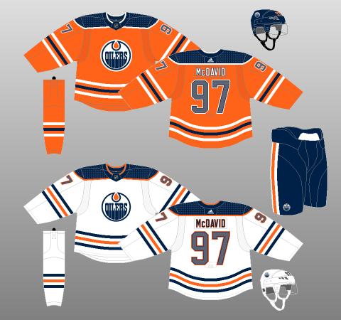 Oilers30.png