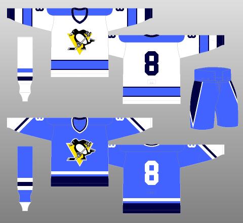 Penguins07.png
