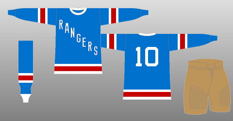 Rangers01.png