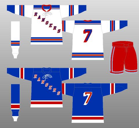 Rangers17.png