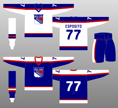 Best Worst NHL Uniforms of All Time e6e26fb28