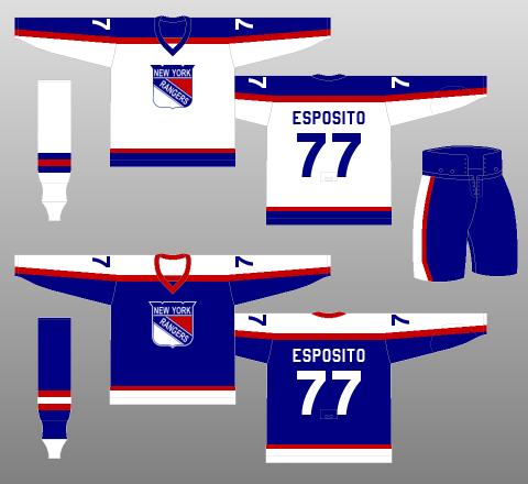 Rangers25.png