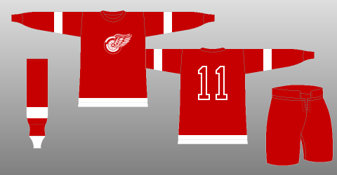 RedWings01.png
