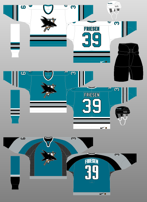 Sharks05.png