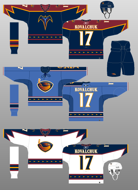 Thrashers05.png