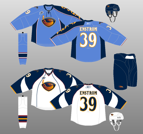 Thrashers07.png