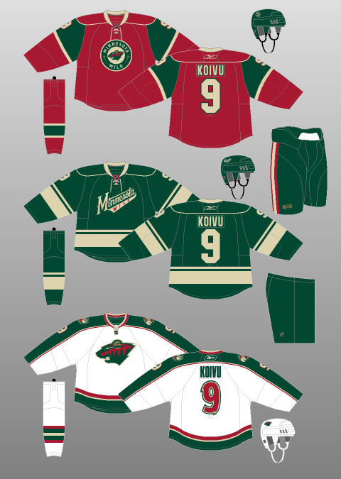 Wild06.png